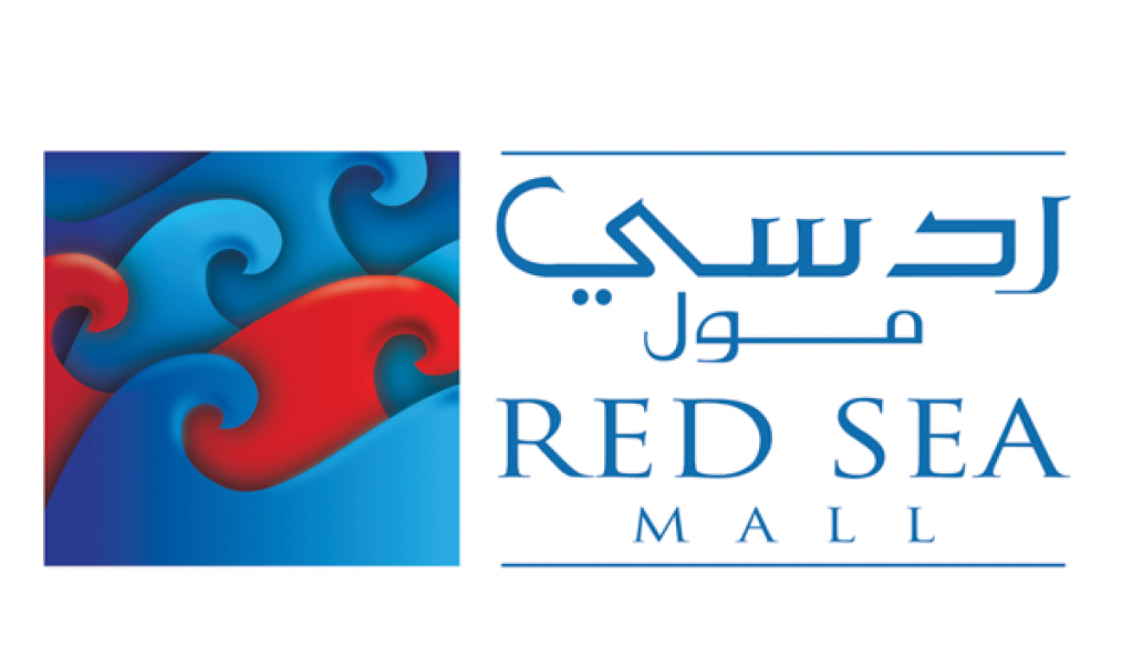 red-sea-mall-logo-jeddah